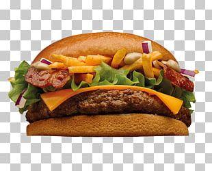 Cheeseburger Buffalo Burger Hamburger Burger King Premium Burgers Chophouse Restaurant PNG