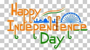 Indian Independence Movement Indian Independence Day August 15 PNG