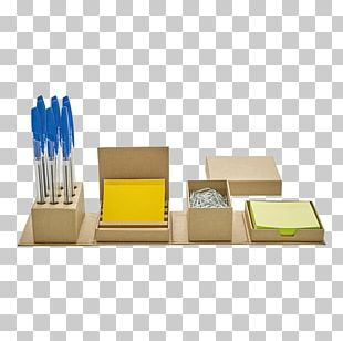 Office Supplies Promotional Merchandise Cardboard Business Cards Advertising PNG