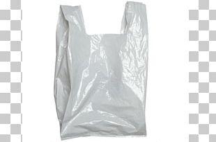 Plastic Bag Plastic Shopping Bag Stock Photography PNG