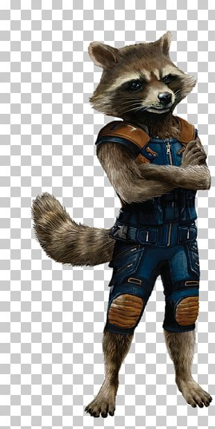 Rocket Raccoon Drax The Destroyer Thanos Groot Ego The Living Planet PNG