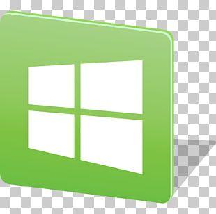 Social Media Logo Volume Windows Key Computer Icons PNG