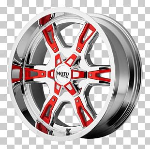 Wheel Car Chrome Plating Google Chrome Rim PNG