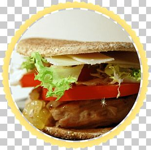 Cheeseburger Breakfast Sandwich Ham And Cheese Sandwich Ham Sandwich Toast PNG