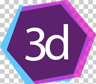 Computer Animation 3D Computer Graphics PNG