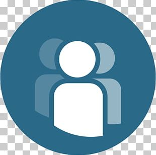 Computer Icons Customer Service Favicon Desktop PNG