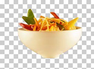 French Fries Vegetarian Cuisine Junk Food Vegetable PNG