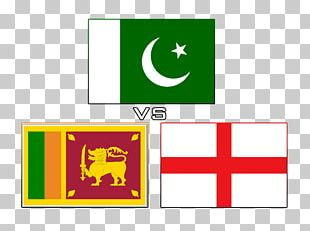 Flag Of Sri Lanka National Flag Flag Of India PNG