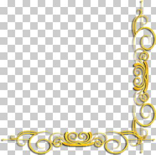 Gold Email Body Jewellery LiveInternet PNG