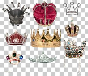 Imperial Crown Pomeranians 101 PNG