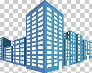 Building PNG
