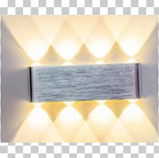 Daylighting Business LED Lamp PNG