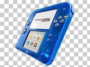Pokémon Red And Blue Pokémon Omega Ruby And Alpha Sapphire Nintendo 2DS Pokémon Sun And Moon Mario Kart 7 PNG