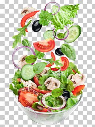 Salad Bar Pasta Salad Egg Salad Greek Salad PNG