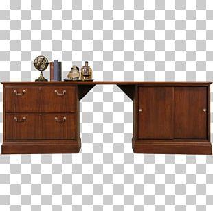 Table Desk Furniture Drawer Buffets & Sideboards PNG