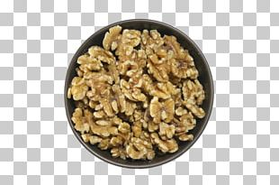 Walnut Vegetarian Cuisine Mixed Nuts Superfood PNG