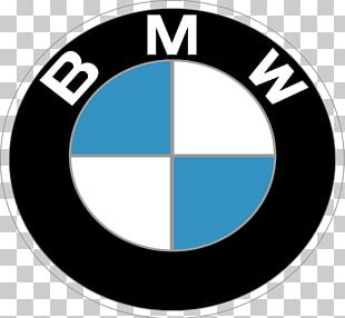 BMW 3 Series Car BMW E9 Logo PNG