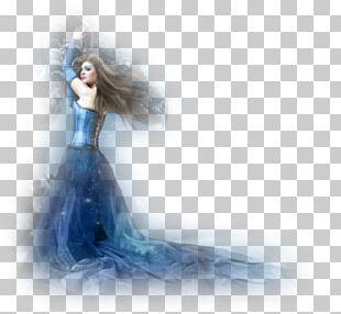 Fairy Desktop PNG