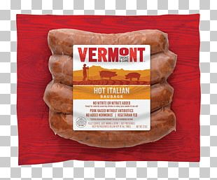 Haram Hot Dog Food Grocery Store Roast Beef PNG