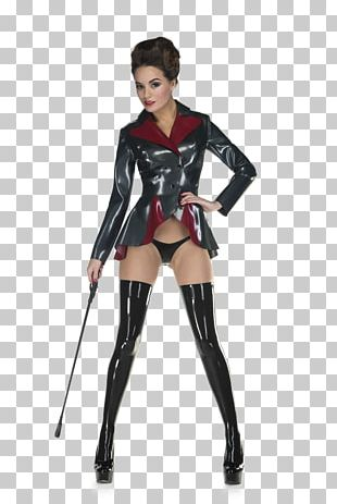 776a28c85 Latex Clothing Natural Rubber Rubber And PVC Fetishism PNG, Clipart ...