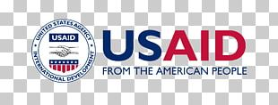 United States Agency For International Development TRACTION Camp 2018 Kosovo Government Agency PNG