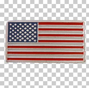 Flag Of The United States Flag Patch Fort McHenry Flag And Seal Of Virginia PNG