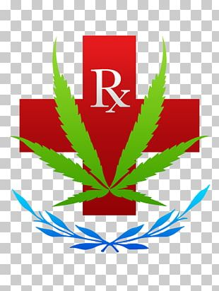 Medical Cannabis Medical Prescription Logo Prescription Drug PNG