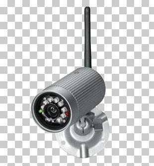 Bewakingscamera IP Camera Surveillance Closed-circuit Television PNG
