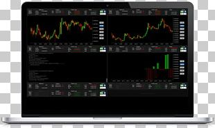 Computer Software Graphical User Interface Cryptocurrency PNG