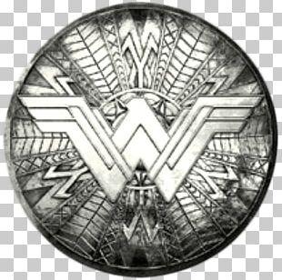Wonder Woman YouTube Shield Film Superhero PNG