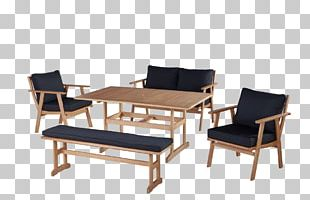 Dining Room Table Chair Couch Living Room PNG