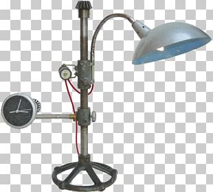 Light Fixture Lampe De Bureau Incandescent Light Bulb PNG