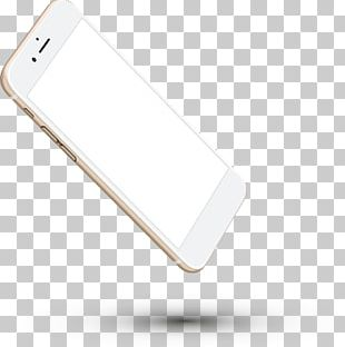Smartphone Mobile Phones Mobile App Mobile Phone Accessories PNG