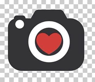 Sony Xperia XA Sony Xperia XZ Premium Samsung Galaxy Camera Photography PNG