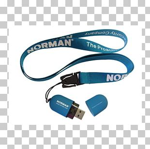 USB Flash Drives Electrical Cable Battery Charger Flash Memory PNG