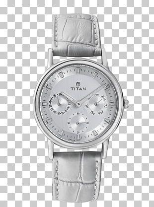 Watch Quartz Clock Fashion Bracelet PNG