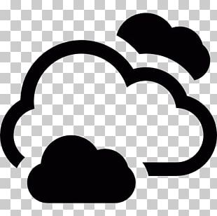 Computer Icons Cloud Computing Encapsulated PostScript PNG