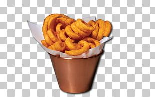 French Fries Onion Ring Junk Food Hamburger Kids' Meal PNG