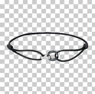 Love Bracelet Cartier Jewellery Ring PNG