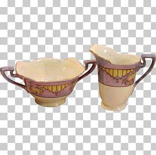 Porcelain Ceramic Bowl Tableware PNG