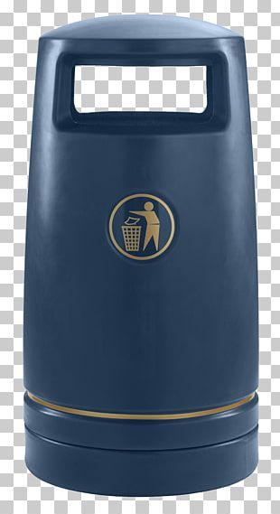Rubbish Bins & Waste Paper Baskets Recycling Bin Litter PNG