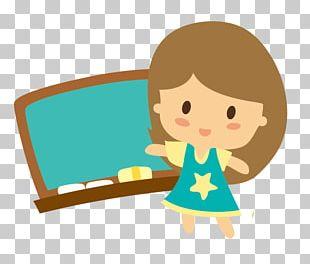 School Teacher Writing Book School Teacher PNG
