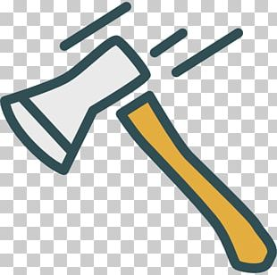 Axe Scalable Graphics PNG