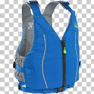 Canoe Buoyancy Aid Life Jackets Kayaking PNG