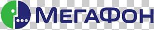 MegaFon Mobile Phones Logo PNG