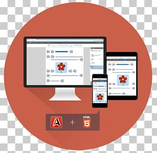 Xml Editor PNG Images, Xml Editor Clipart Free Download