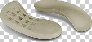 The Good Feet Store Shoe Insert Diseases Of The Foot Orthotics PNG