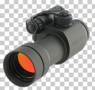 Aimpoint AB Red Dot Sight Aimpoint CompM2 Aimpoint CompM4 Reflector Sight PNG