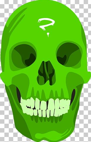 Human Skull Symbolism Free Content PNG