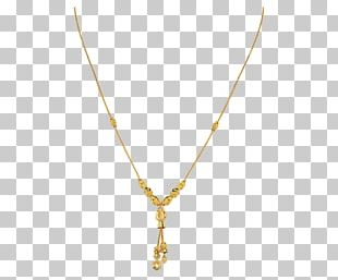 Jewellery Chain Necklace Charms & Pendants Clothing Accessories PNG
